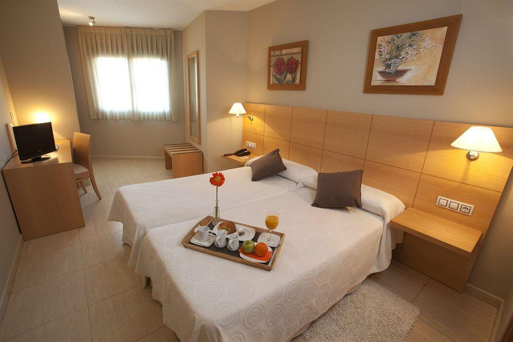 Отель 3 звезды