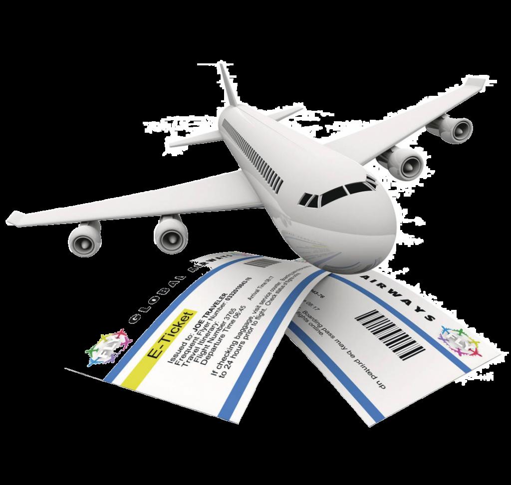 Билеты на самолет по выгодным ценам купить