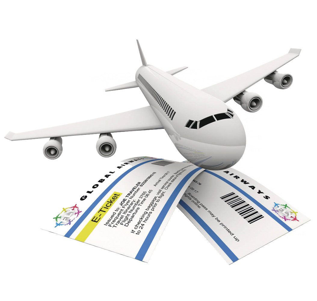 Купить авиабилеты до самарканда